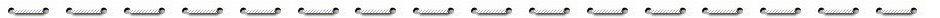 vwin德赢152德赢官网登入德赢ac米兰,vwin德赢152德赢官网登入德赢ac米兰班,vwin德赢152德赢官网登入德赢ac米兰中心,vwin德赢152德赢官网登入技术学校,vwin德赢152德赢官网登入学校